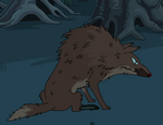 Hierophant wolf.png