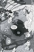 Issue 67-preview(2)