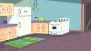 S7e30 kitchen