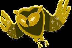 Owl trans.png