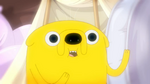 Puhoy Finn's memory of Jake.png