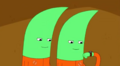 S5 e23 the flying lettuce brothers