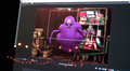 Angry LSP prop computer