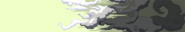 Bg s2e9 clouds