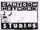 CartoonNetworkStudiosV1.png