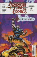 Comics 17C