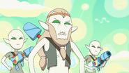 DL BMO Gray Elves