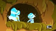 S7e29 Water Nymphs Singing