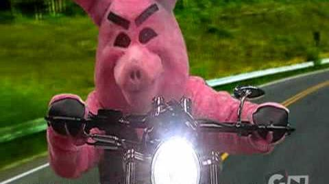 Angry Pig is Angry!-0