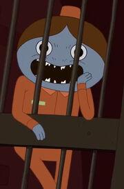 Prisoner 9.jpg