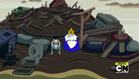 S07E13 Marceline and Ice King.png
