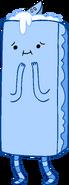 BlueWafer