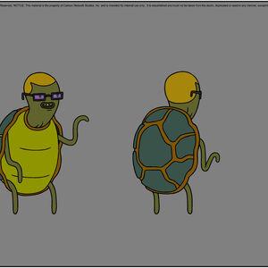Modelsheet turtleperson1.jpg