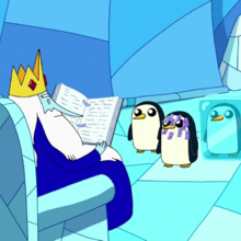 S07E35 IK reading his fanfic .png