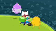 Gotcha - Demon Blood Sword Screenshot 6