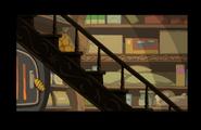 Walnuts & Rain background art 3