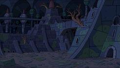 Dungeon6