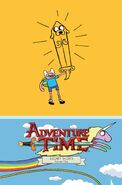 Adventure-time-sugary-shorts-vol-1-mathematical