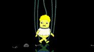 S5e51 Lemonhope marionette