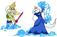 Fiona and ice queen.jpg
