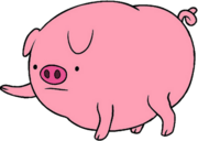 Pig s4e21.png