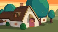 S07e06 village houses