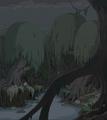 Bg s4e23 swamp