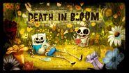 Titlecard S2E17 deathinbloom