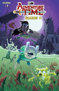 Kisspng-jake-the-dog-finn-the-human-marceline-the-vampire-adventure-time-png-file-5a7298caf085c7.8339884115174596589852 (1)