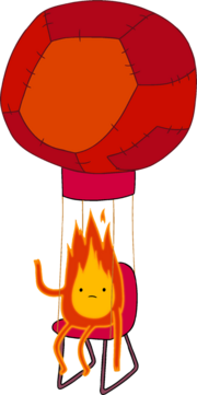 Flame Person6.PNG