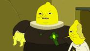 S5e31 Lemonfatso