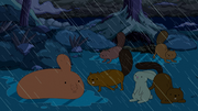 S6e20 Sea Lard with beavers and bunny.png