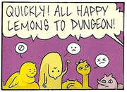 Happy lemons.png