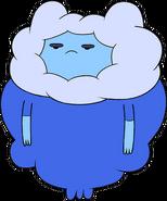Lumpy Finn