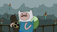 3403-adventure-time-rainy-day-daydream-episode-screencap-1x23