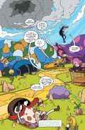 Issue 67-preview(3)