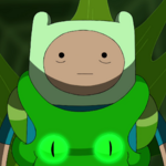 S8e27 I'll always just be in the shadow of the real Finn.png