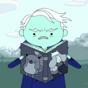 S07E35 The Ice President.png