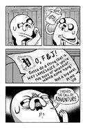 AdventureTime OGN3 SeeingRed PRESS-7