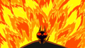 S3e17 inferno