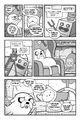 AdventureTime OGN INT6