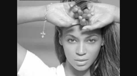 Beyonce - Halo
