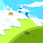 S4E2 SS Ice Kingdom Grass Lands border.png