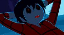 S5e11 demon eyes