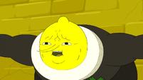 Lemongrabfattie2