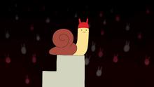S6e5 snail.png