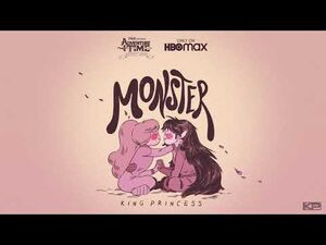 Adventure_Time-_Distant_Lands_-_Obsidian_-_Monster_-_King_Princess_-_HBO_MAX