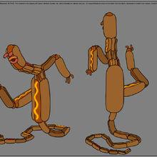 Modelsheet hotdogmonster.jpg