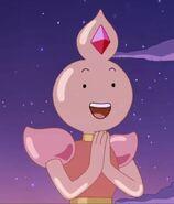Princess......