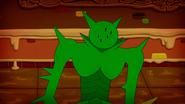 S10e12 The Green Knight